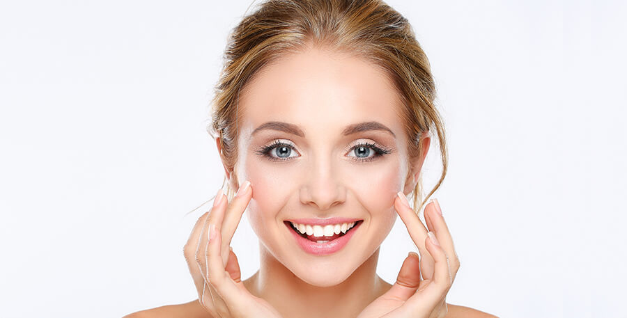 chemical peel, Chemical Peels