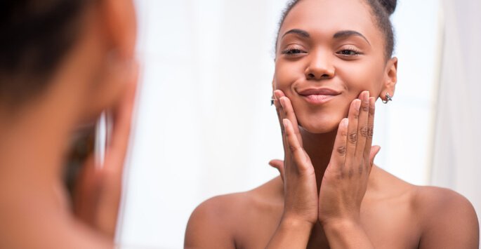 Why People in Greensboro Love Chemical Peels