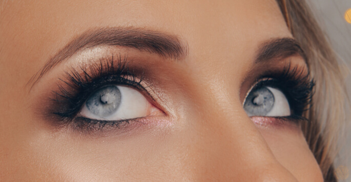 Ways Droopy Eyelid Surgery Can Benefit You