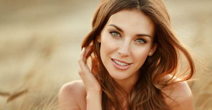 What are the Benefits of Chemical Peels?