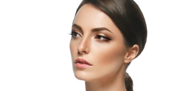 What Makes Microneedling So Effective?