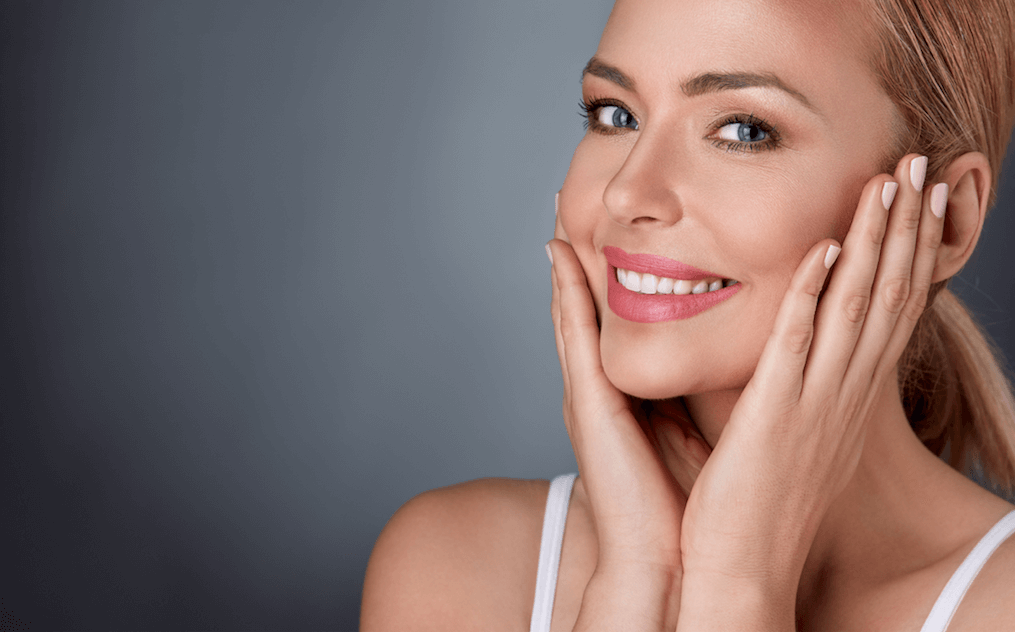 What Are the Advantages of Microneedling?
